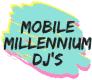Mobile Millennium Dj's
