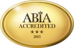 3-Print-ABIA-Accredited-Logo-2015