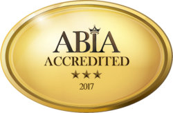 ABIA-Accredited-Logo-2017-01 (1)