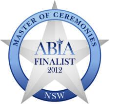 ABIA Print Finalist MC12
