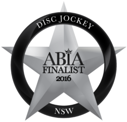 DiscJockey-ABIA-Award-2016 FINALIST.